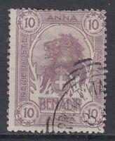 Italy Somalia - Sassone n.  7  cv150$  used