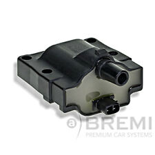 Ignition Coil Fits TOYOTA Celica Convertible Coupe Hatchback 85-89 90919-02170