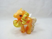 2005 Hasbro MLP McDonald's Butterscotch w/ Hair Band Rare Great Gift! B25 .89
