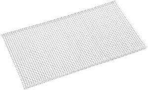 Napoleon Infrared Side Burner Screen for LEX 485 & Prestige 450/500/6 S81006