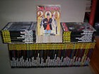 DYLAN DOG ORIGINALI 145-146-147-148-149-150-151-152-153 VENDITA A 2,00 EURO CAD