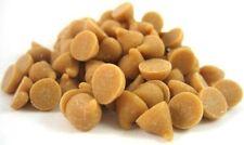 Butterscotch Drops - Sugar Glider/Animal treats