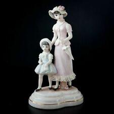 Vintage Goebel Huldah Figurine Hul 739 Hummel 1963 W. Germany