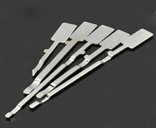Opening Repair Tools Special Case Shell Disassemble set For XBOX 360 Slim 8pcs