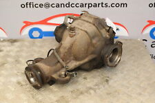 NISSAN SILVIA REAR DIFFERENTIAL DIFF S14 1993-1999