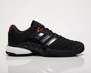 Adidas Barricade for sale   eBay