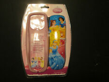 Disney Princess Trim Line Phone