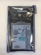 HITACHI UltraStar dkr2f-j14fc 146gb Hard Disk Drive 10k300 SERIE 17r6363
