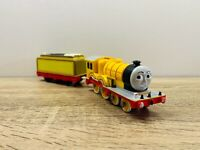 Molly - Thomas the Tank Engine & Friends Trackmaster Motorised Trains Tomy