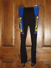 Diamondback Racing Aussie Shimano Thin Layer Cycling Pants S Small