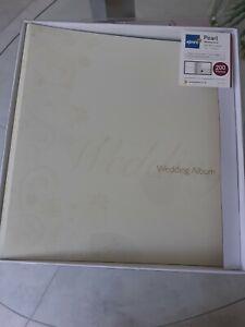 Wedding Album Kenro