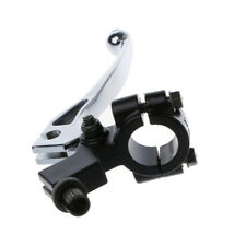 7/8'' Universal Handlebar Motorcycle Brake Cable Clutch Lever For ATV Motorcycle