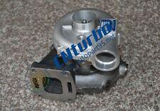 K26 Turbocharger,  Volvo Penta Ship 3.48L D,TAMD40, 53269886492, 3802033, turbo
