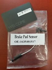 Wear Sensor/Indicator-Base A1635401517 OE FOR MERCEDES-BENZ