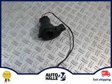 69004 Additional Fan Control Unit Mercedes-benz SLK