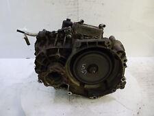 6 Gang DSG Automatik Getriebe für Seat VW Leon Golf Touran 2,0 TDI BKD JPK
