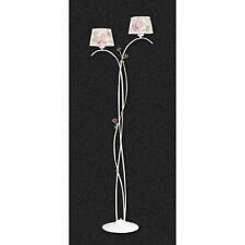Innenraum-Lampen in aktuellem Design im Shabby-Stil aus Metall