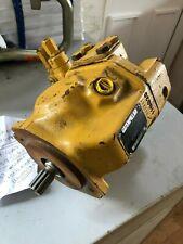 CATERPILLAR Hydraulic Pump Part No. 00994190
