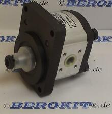 Claas Lexion 580 Hydraulikpumpe alternativ 0510325006 681610.02