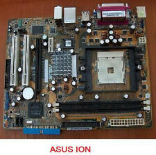 "Merit (made by: 'Asus') Motherboard For Megatouch Force ""Ion""s Pcb"