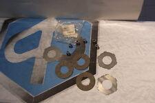 Kit dischi frizione VESPA 125 1953-54 VM1/2T - VU1T PIAGGIO