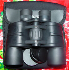 8x42  Poro Prism Binocular,Brand New Boxed, High Quality & Outstanding Value!