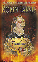 Deathscent by Robin Jarvis (Paperback, 2002)