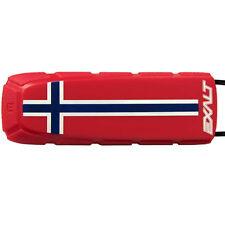 Exalt Bayonet Barrel Cover - Barrel Bag - Norway - Paintball
