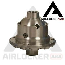ARB Air Locker RD117 Dana Spicer 44 2.72-3.73 Ratio 30 Spl Axle Jeep Wrangler JK