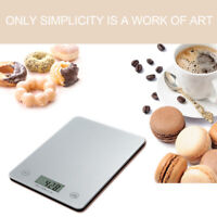 5KG Household Kitchen Scale Electronic Food Scale Baking Scale Measuring Tool