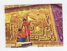 figurina WEST STORY LAMPO NUOVA NUMERO 17