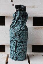 Ferdinand's Saar Dry Gin – Riesling-Gin / 44 % vol. / 0,5 Liter-Flasche