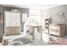 Kinderzimmer Junge in Kinder-Schlafzimmer-Möbel Sets günstig ...