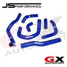 JS Performance Aprilia RS250 Coolant Hose Kit