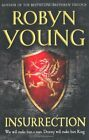 Insurrection by Robyn Young | Paperback Book | 9780340963661 | NEW
