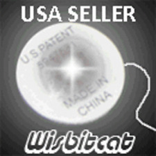 NEW! White LED Centerpiece TABLE Party Lumi-Loons BALLOON LIGHTS Wholesale