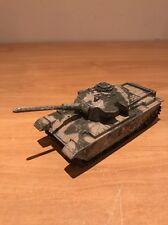 Corgi Toys No 901 Centurion Tank Mk 3 - Play Worn - Original Tracks