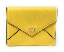 Golden Retriever Dog Girls//Ladies Denim Purse Wallet Christmas Gift I AD-GR58JW