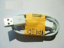 USB Ladekabel Micro-B Samsung Galaxy S7/S6/S5/S4 Huawei HTC 1M  Datenkabel