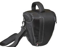 BRAUN Kenora 170 Zoom Bag | Camera Carry Case Bag with Compartments - BNCB83884