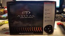 AVITAL 4113