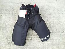 CCM U+ 12 Hockey Pants Junior Large 2363