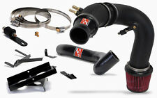 Skunk2 Cold Air Intake System CAI Kit for 06-11 Civic Si K20 K20Z3 FA5 FG2