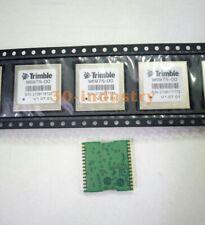 1PCS Trimble ICM SMT360 96975-00 replace 66266-45 High-precision Timing Module