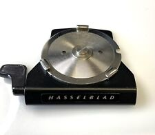 RARE Hasselblad Meter knob adapter