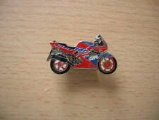 Pin Honda CBR 600 F/Cbr600f Model 94 Motorcycle 0371