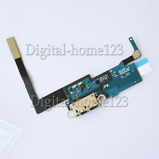 Replacement Charger Port Charging Flex Cable Samsung Galaxy Note 3 N9000 N900 3G