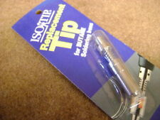 Wahl Isotip 7987 Hot Blower Tip for Soldering Iron