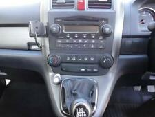 Fits Honda Cr-v CRV 06 Leather Gear Stick GAITER Boot Cover