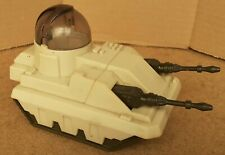 Véhicule Mini Rigs Star Wars MLC-3 Vintage Kenner SW B-11 Mobile Laser Cannon